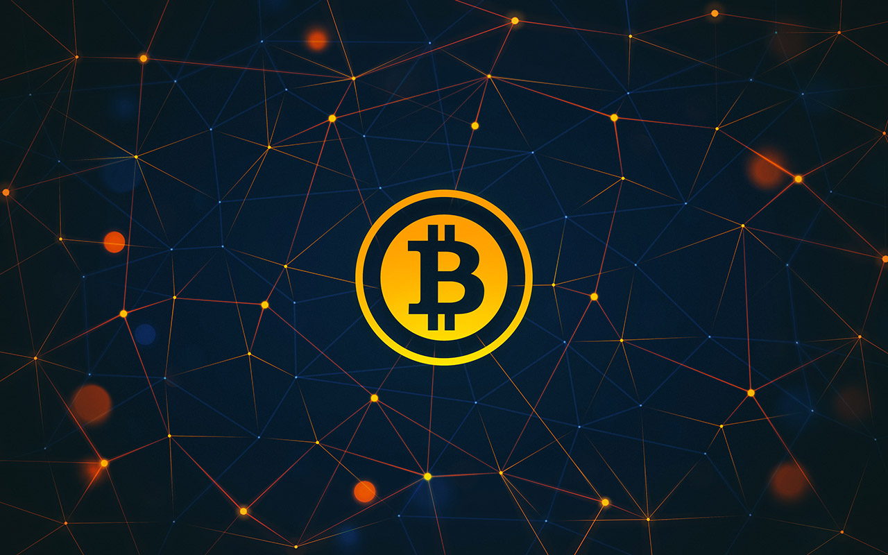 Thunder Network, Paves The Way For Instant Bitcoin Transactions