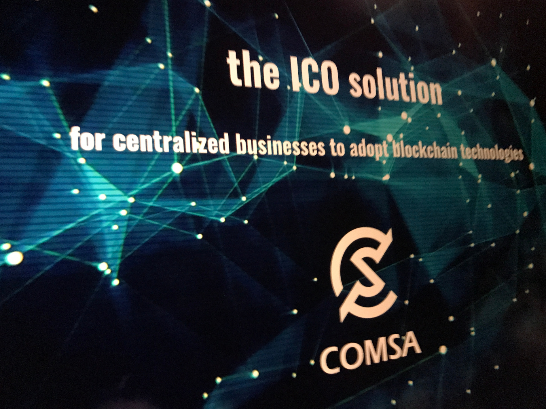 What Are The Main Reasons Behind Japanese Startup Plans For One-Stop ICO Platform?