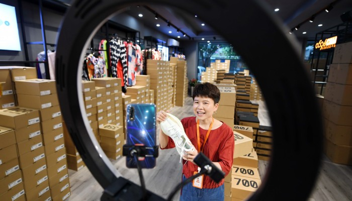 China Officially Recognizes Blockchain Jobs as New Occupation