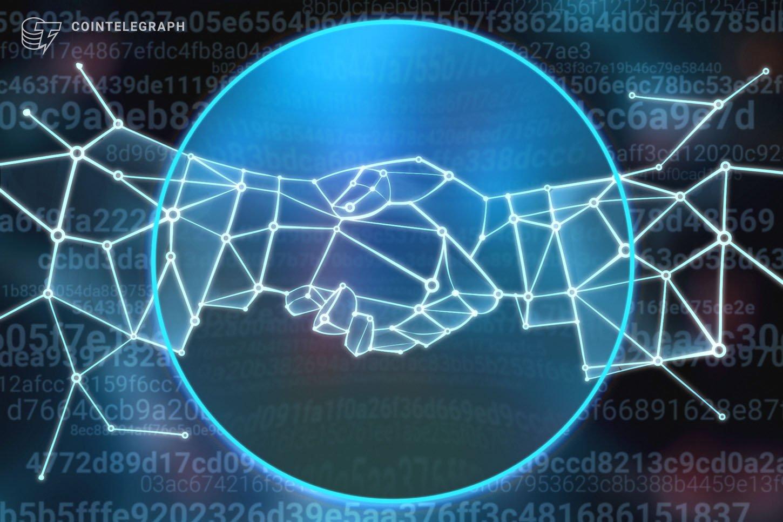 German Bank Partners With Singapore Fintech Consortium on Blockchain