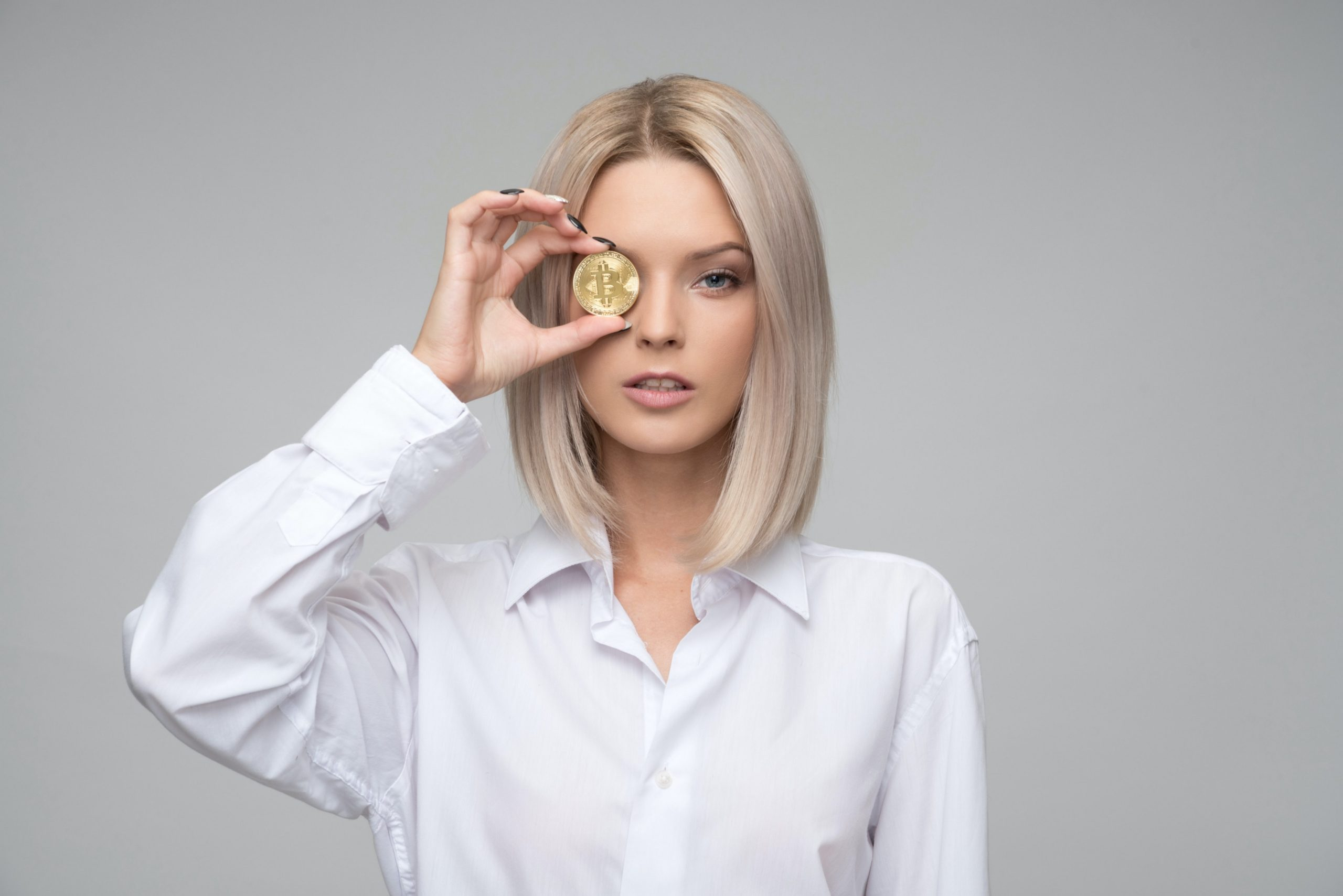 How I Plan to Make Millions in the Cryptocurrency Market
