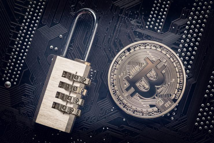 The Future of Bitcoin and a Guide on Storing and Securing Your Bitcoin