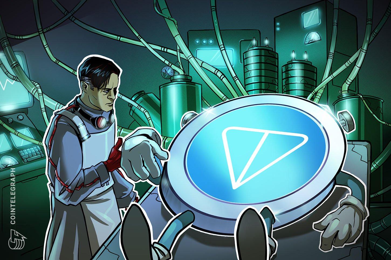 Updated: Telegram Abandons Telegram Open Network and Gram Tokens