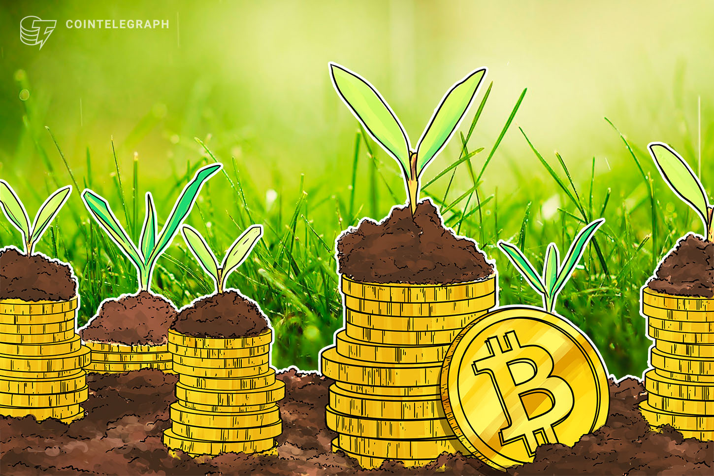 Anthony Pompliano Continues Push for Pension Fund Crypto Allocation