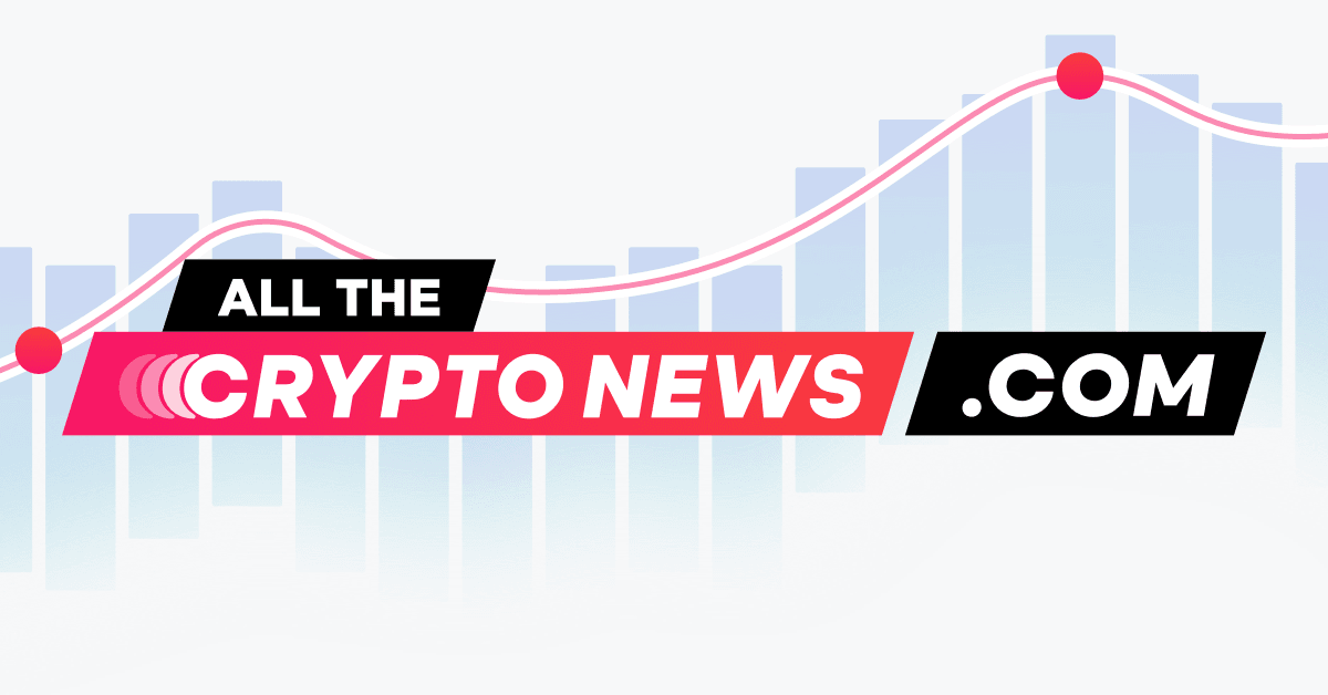 CrossTower Joins the Crypto Rating Council