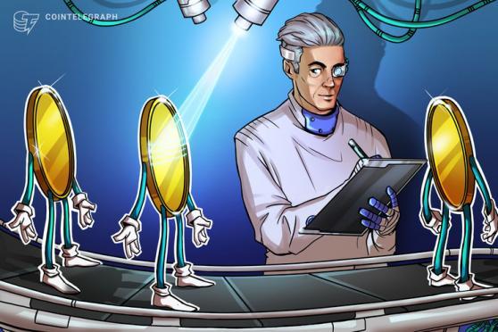 Crypto Lending Platform Compound to Start Distributing Tokens
