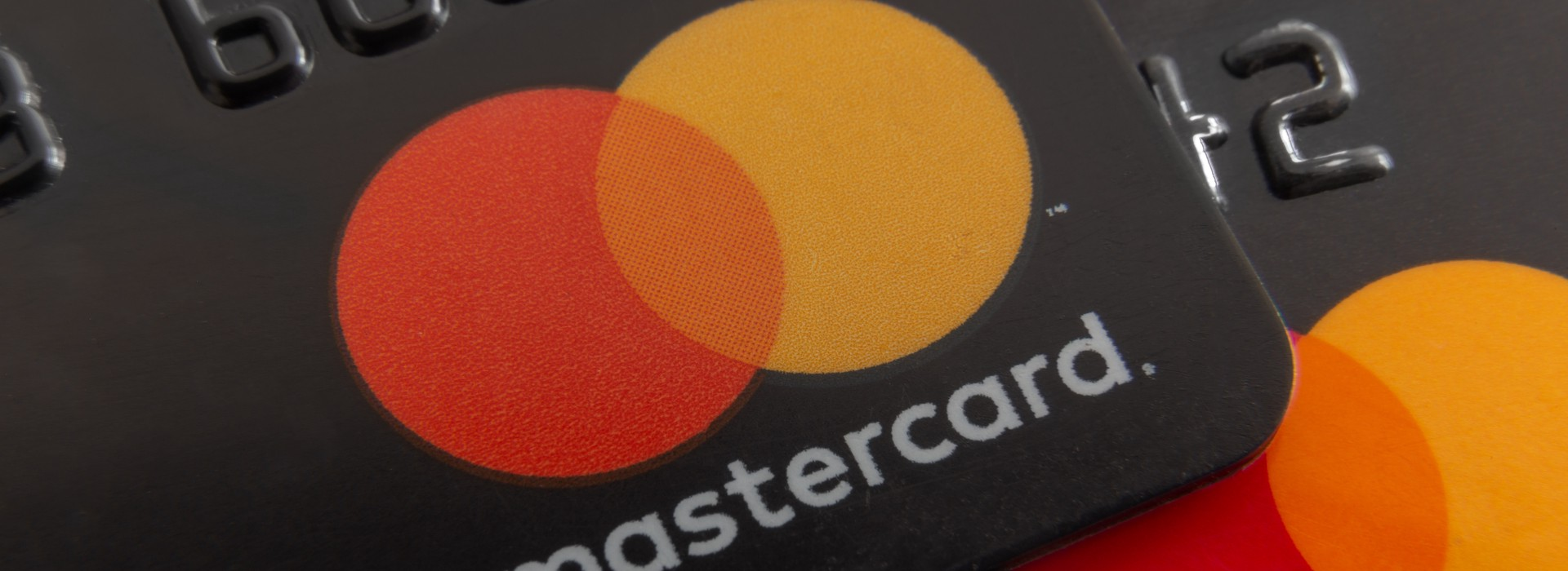 Mastercard Outlines Issues Holding Crypto Back from being a Payment's Method