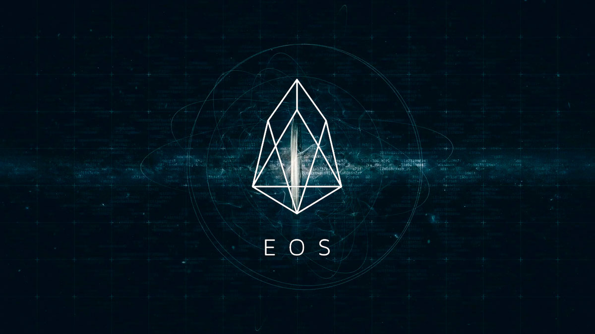 PlusToken Moves $67 Million to Unknown Wallet, Signalling a Potential EOS Dump