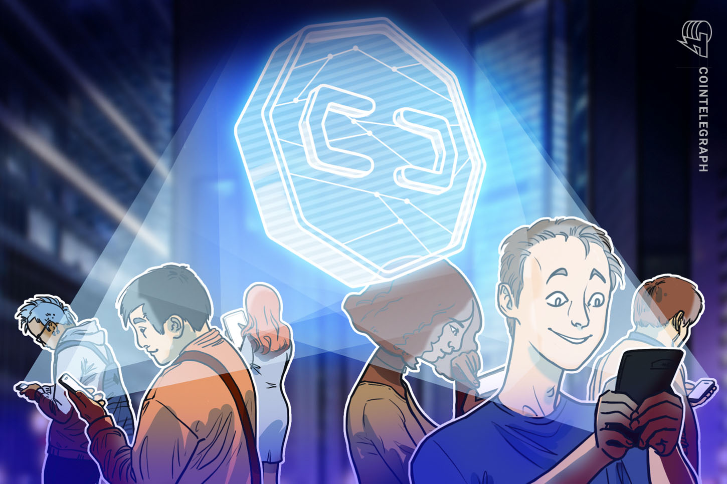 Austrian Crypto Users Will Soon Be Able to Spend Crypto at 2,500 Locations