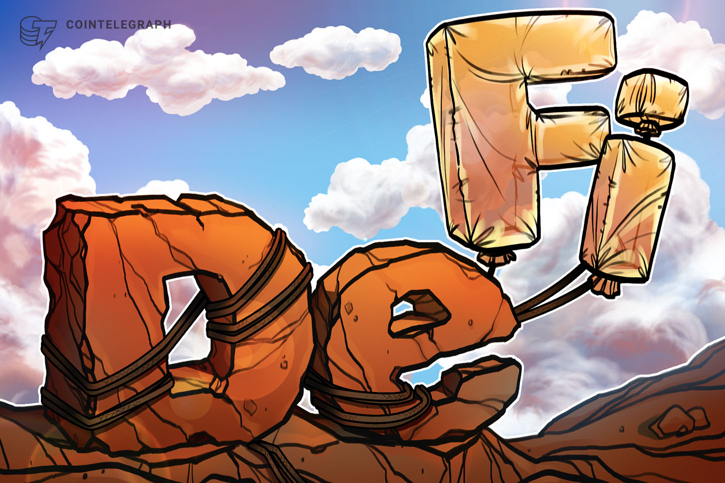 DeFi Tokens Outperformed Bitcoin in Q2 but Will the Rally Continue?