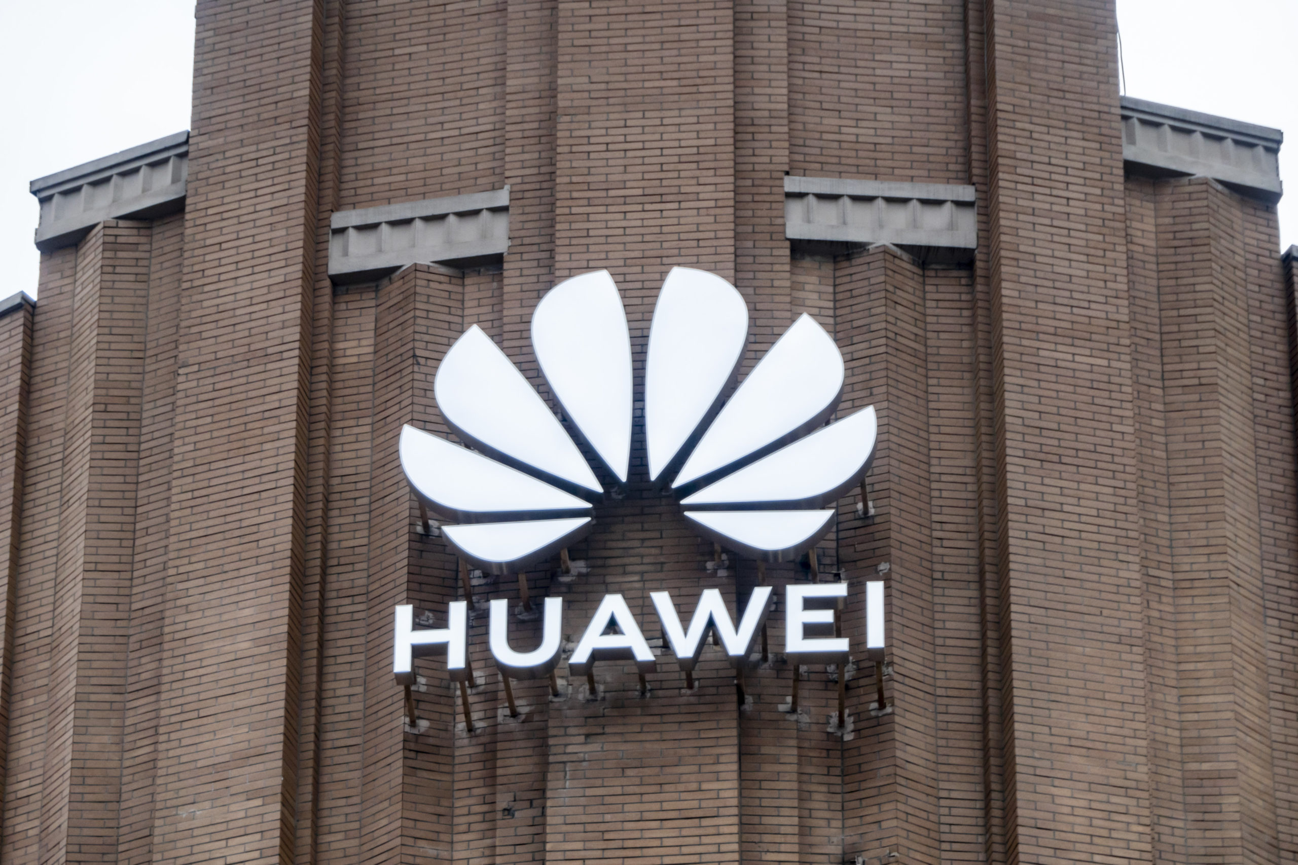 """Officially: US Recognizes Huawei and ZTE as """"National Security Threats"""""""