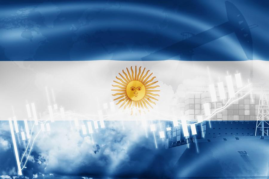 Why Argentinians Save in Bitcoin and How Covid-19 affected Peso?