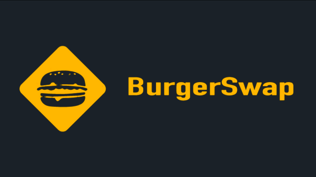 New DeFi Project BurgerSwap Caught the Attention of Crypto Industry Leaders